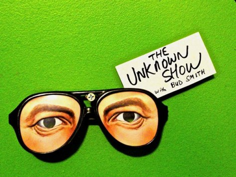 The Unknown Show